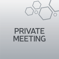 PRIVATE MEETING