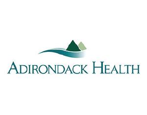 adk-health