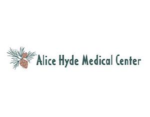 alice-hyde