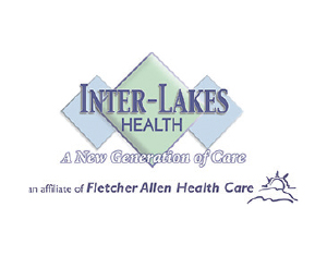 inter-lakes