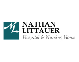 nathan-littauer
